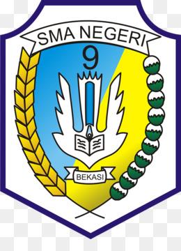 Kota Bekasi Logo Vector - Bagilogo.com
