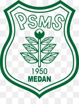 Logo Persib Dream League Soccer : persib, dream, league, soccer, Persib, Bandung, Transparent, Clipart, Download., CleanPNG, KissPNG