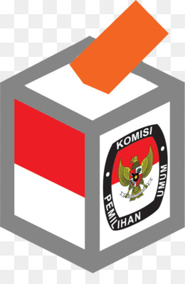 Logo Hari Pahlawan 2019 Png : pahlawan, President, Indonesia, Transparent, Clipart, Download., CleanPNG, KissPNG