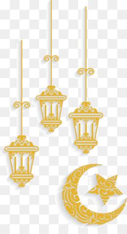 Ornamen Ramadhan Vector : ornamen, ramadhan, vector, Islamic, Ornament, Vector., CleanPNG, KissPNG