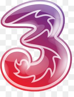 Logo Kartu Halo Png : kartu, Telkomsel, Transparent, Clipart, Download., CleanPNG, KissPNG