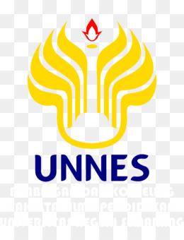 Logo Tanpa Background : tanpa, background, Unnes, Transparent, Clipart, Download., CleanPNG, KissPNG