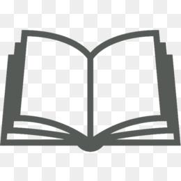 Terbaik 55+ Download Gambar Buku Terbuka