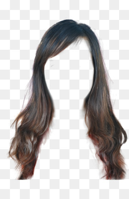Natural Black Hairstyles Png Natural Black Hairstyles For Short