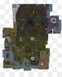 Osrs World Map : world, World, Download, 800*800, Transparent, Download., CleanPNG, KissPNG