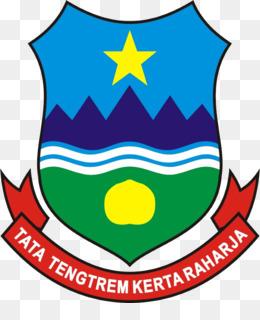 Logo Pemda Png : pemda, Download, CleanPNG, KissPNG
