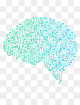 Artificial Intelligence Png : artificial, intelligence, Artificial, Intelligence, Icon., CleanPNG, KissPNG