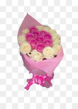 Bunga Mawar Pink Png : bunga, mawar, Bunga, Mawar, Transparent, Clipart, Download., CleanPNG, KissPNG