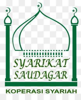 Tulisan Marhaban Ya Ramadhan : tulisan, marhaban, ramadhan, Marhaban, Ramadhan, Marhaban-ya-ramadhan-arab, Art-marhaban-ya-ramadhan, Marhaban-ya-ramadhan-kartun, Marhaban-ya-ramadhan-jawi, Marhaban-ya-ramadhan-lucu, Marhaban-ya-ramadhan-image-4k, Marhaban-ya-ramadhan-2018, Marhaban-ya-ramadhan-masjid