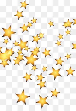 Background Bintang Png : background, bintang, Shooting, Download, 500*707, Transparent, Stars, Download., CleanPNG, KissPNG