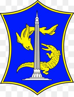 Logo Kota Surabaya Png : surabaya, Download, 598*768, Transparent, Surabaya, Download., CleanPNG, KissPNG
