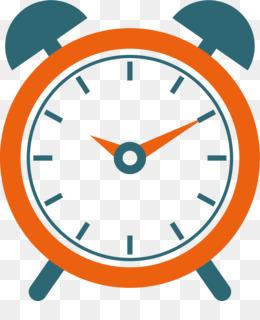 Ikon Jam Png : Stopwatches, Transparent, Clipart, Download., CleanPNG, KissPNG