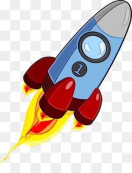Gambar Roket Animasi : gambar, roket, animasi, Graphics, Frame, Download, 1331*1690, Transparent, Animation, Download., CleanPNG, KissPNG