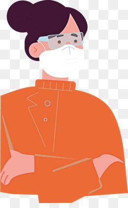 Gambar Animasi Orang Pakai Masker Png : gambar, animasi, orang, pakai, masker, Face,, Vector,, Silhouette,, Pretty, Outline,, Angry, Face., CleanPNG, KissPNG