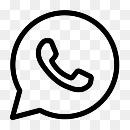 Whatsapp PNG & Whatsapp Transparent Clipart Free Download