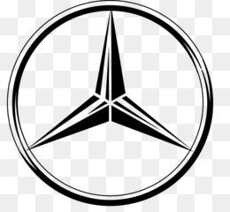 Mercedes-Benz C-Class Car Mercedes-Benz CLS-Class Mercedes