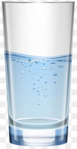 Glass Wallpaper Hd Glass Water Clip Art Glass Of Water Png Vector Clipart