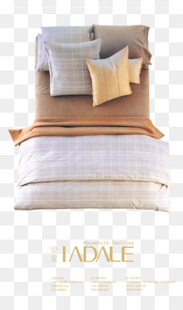 gray furniture in living room bedroom top view bed png and psd free download - duvet pittsburgh ...