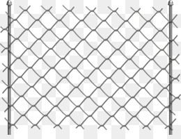 Barbed PNG & Barbed Transparent Clipart Free Download