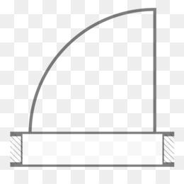 Door Architecture Symbol & Free Blender Tutorial Create A