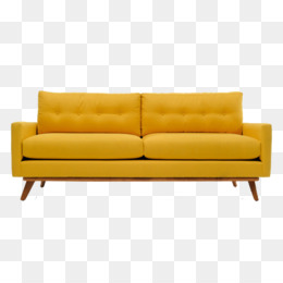 Couch Clip art  Sofa Transparent Background png download