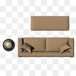 Sofa Set PNG and PSD Free Download  Couch BB Italia