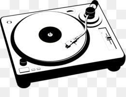 Turntable PNG & Turntable Transparent Clipart Free