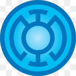 free download lantern png