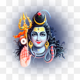 Shiva Animated Wallpaper Shiva Png Amp Shiva Transparent Clipart Free Download
