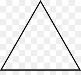 Free download Equilateral triangle Isosceles triangle