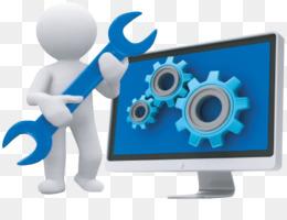 computer maintenance png computer