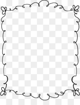 Cute Owl Wallpaper Border Handwriting Png And Psd Free Download Handwriting