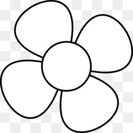 Pink flowers Clip art  BUNGA png download  1280882