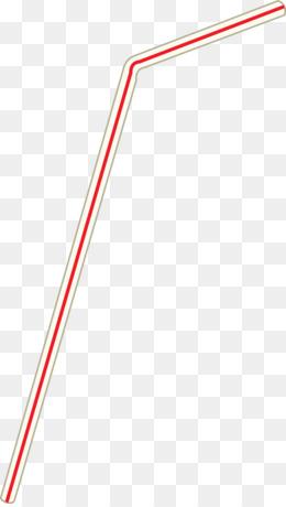 Milkshake Drinking straw Smoothie Fizzy Drinks  Straw png download  15001500  Free
