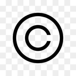 free download copyright symbol