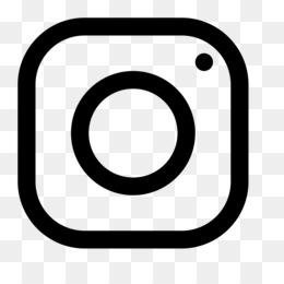 Instagram PNG & Instagram Transparent Clipart Free