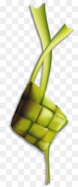 Ketupat Royaltyfree Clip art  ketupat png download  511