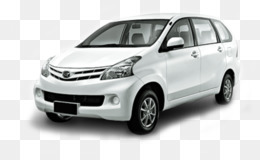 Mobil PNG and PSD Free Download  Daihatsu Xenia Toyota