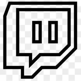 Fortnite Twitch Logo Computer Icons Streaming Media