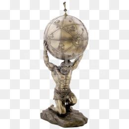 atlas trophy 850 850