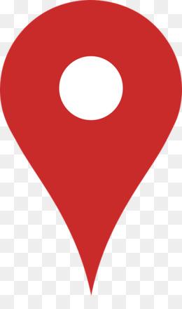 google maps png google