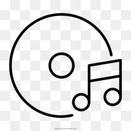 Cd Player PNG & Cd Player Transparent Clipart Free