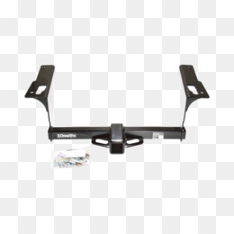 car tow hitch wiring diagram rj11 wall plate australia cable png and psd free download bmw x3