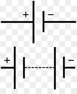 Electronic symbol Inductor Schematic Electrical network
