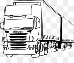 Dump truck Hydraulic cylinder China National Heavy Duty