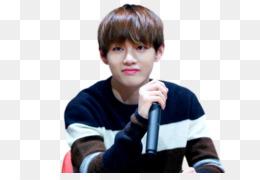 kisspng 2017 bts live trilogy episode iii the wings tour bts kim taehyung png 5b3da5c17a7a17.4040272715307667855017