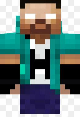Minecraft Deadpool Skin Hd Best Skin - Deadpool skins fur minecraft