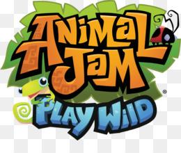 animal jam png animal