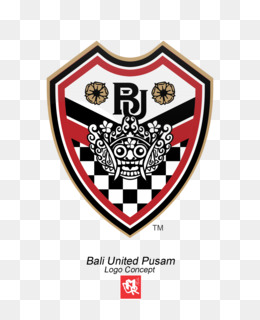 Download DLS Mod Bali United New Transfer & Kits 2020/2021