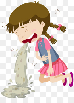 Boy PNG and PSD Free Download  Clip art  Cartoon boy